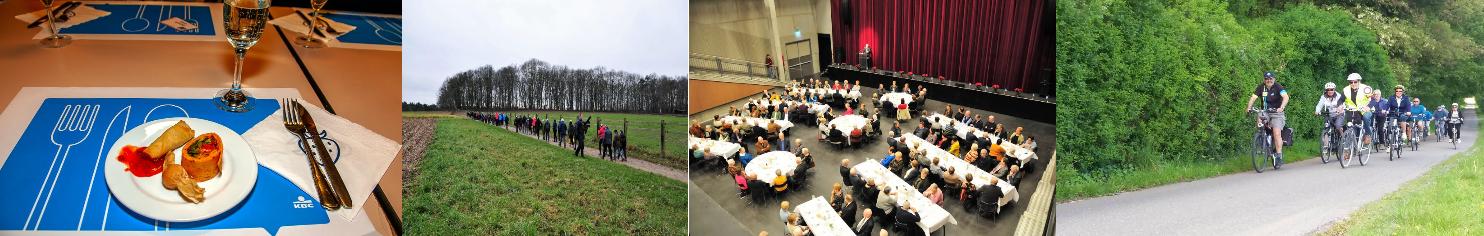 Senioren KBC Kring Leuven